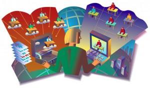 обучающие вебинары