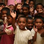 thesreepurvillage-children