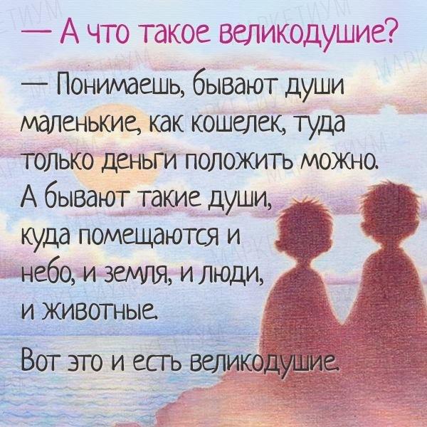 uKfekZ8BYUM